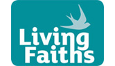 Part of Living Faiths