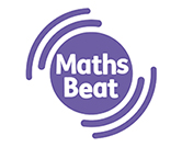 Part of MathsBeat