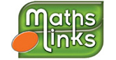 Part of MathsLinks