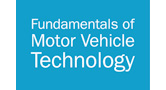Part of Fundamentals of Motor Vehicle Technology