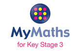 Part of MyMaths KS3