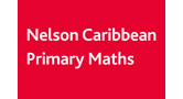 Part of Nelson Caribbean Primary Maths
