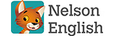 Part of Nelson English New Edition