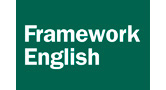 Part of Framework English