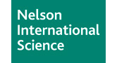 Part of Nelson International Science