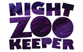 Part of Night Zookeeper