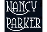 Part of Nancy Parker