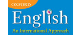 Part of Oxford English: An International Approach