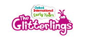 Part of Oxford International Early Years: The Glitterlings