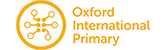 Part of Oxford International Computing