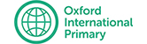 Part of Oxford International Geography