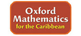 Part of Oxford Mathematics for the Caribbean (5th Edition)