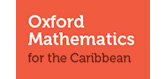 Part of Oxford Mathematics for the Caribbean (6th Edition)