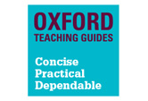 Part of Oxford Teaching Guides