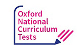 Part of Oxford National Curriculum Tests