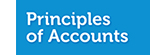 Part of Principles of Accounts