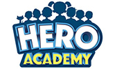 Part of Project X Hero Academy