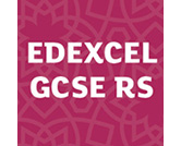 Part of GCSE Religious Studies for Edexcel