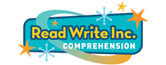Part of Read Write Inc. Comprehension