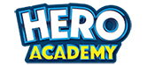 Part of Read with Oxford: Hero Academy