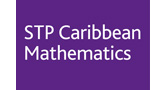 Part of STP Caribbean Maths