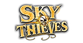 Part of Sky Thieves