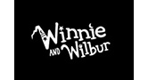 Part of Winnie and Wilbur Young Fiction