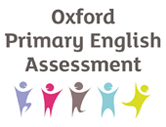 Part of Oxford Primary English Assessment