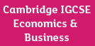 Economics, Business Studies, Accounting and Enterprise