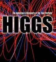 OUP title to reveal inside story of Higgs boson particle
