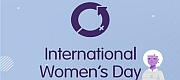 Celebrating International Women's Day at OUP