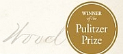 OUP title wins Pulitzer Prize for second consecutive year