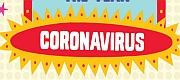 Oxford Children's Word of the Year 2020 is Coronavirus