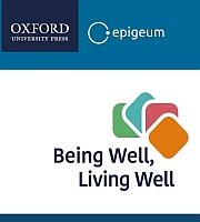 New toolkit aims to support students' mental health and wellbeing