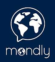 OUP and Mondly announce partnership for English language learning