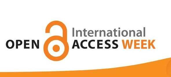 OUP celebrates International Open Access Week 2020