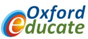 OUP India builds educational range with new resources