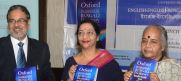 OUP India launches English-Bengali dictionary