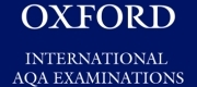 Oxford University Press and AQA join forces to offer international qualifications