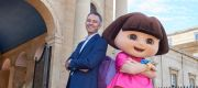 Bringing Dora the Explorer to classrooms worldwide