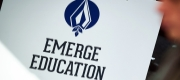 Oxford University Press partners with Emerge Education to support Educational start-ups