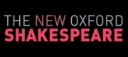 The New Oxford Shakespeare reveals the Bard had a collaborator