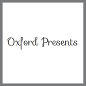 Resources for Oxford Presents