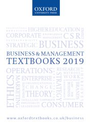 Business Title Listing 2019