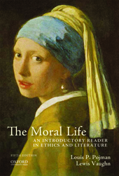 The moral life fifth edition fandeluxe Images