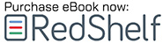 RedShelf eBook vendor