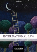 International Law Catalogue