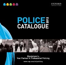 Police Catalogue