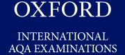 Oxford International AQA Examinations launches in South East Asia