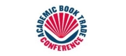 OUP wins Publisher of the Year at the Academic Book Trade Conference